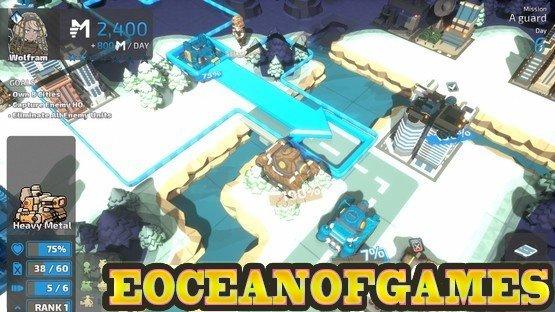 TINY-METAL-FULL-METAL-RUMBLE-Free-Download-2-OceanofGames.com_.jpg
