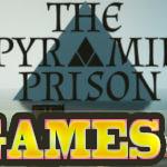 The-Pyramid-Prison-PLAZA-Free-Download-1-OceanofGames.com_.jpg