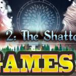 Thea-2-The-Shattering-The-Awakening-CODEX-Free-Download-1-OceanofGames.com_.jpg