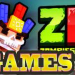 ZIC-Zombies-in-City-Global-PLAZA-Free-Download-1-OceanofGames.com_.jpg