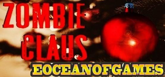 Zombie-Claus-PLAZA-Free-Download-1-OceanofGames.com_.jpg