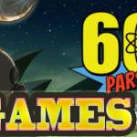 60-Parsecs-Dude-Wheres-My-Oxygen-PLAZA-Free-Download-1-OceanofGames.com_.jpg