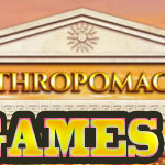 Anthropomachy-DARKSiDERS-Free-Download-1-OceanofGames.com_.jpg