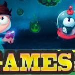 Arcade-Mayhem-Juanito-DARKSiDERS-Free-Download-1-OceanofGames.com_.jpg