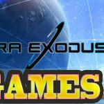 Astra-Exodus-CODEX-Free-Download-1-OceanofGames.com_.jpg