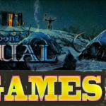 AstronTycoon2-Ritual-HOODLUM-Free-Download-1-OceanofGames.com_.jpg