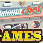 Automachef-Thanksgiving-PLAZA-Free-Download-1-OceanofGames.com_.jpg