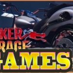 Biker-Garage-Mechanic-Simulator-HOODLUM-Free-Download-1-OceanofGames.com_.jpg