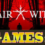 Blair-Witch-Deluxe-Edition-PLAZA-Free-Download-1-OceanofGames.com_.jpg