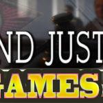 Blind-Justice-DARKSiDERS-Free-Download-1-OceanofGames.com_.jpg