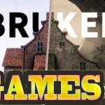 Brukel-PLAZA-Free-Download-1-OceanofGames.com_.jpg