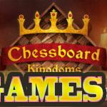 Chessboard-Kingdoms-PLAZA-Free-Download-1-OceanofGames.com_.jpg