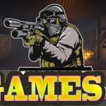 Combat-Force-CODEX-Free-Download-1-OceanofGames.com_.jpg