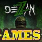 Dezzan-PLAZA-Free-Download-1-OceanofGames.com_.jpg
