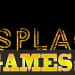 Displace-PLAZA-Free-Download-1-OceanofGames.com_.jpg