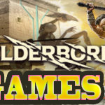 ELDERBORN-CODEX-Free-Download-1-OceanofGames.com_.jpg