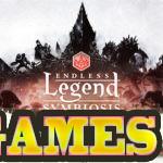 Endless-Legend-v1.8.2-PLAZA-Free-Download-1-OceanofGames.com_.jpg