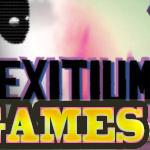 Exitium-PLAZA-Free-Download-1-OceanofGames.com_.jpg