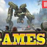 Generation-Zero-Alpine-Unrest-HOODLUM-Free-Download-1-OceanofGames.com_.jpg