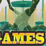 Green-Video-Game-DARKSiDERS-Free-Download-1-OceanofGames.com_.jpg