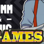 Grimm-and-Tonic-Aperitif-PLAZA-Free-Download-1-OceanofGames.com_.jpg