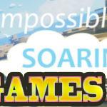 Impossible-Soaring-CODEX-Free-Download-1-OceanofGames.com_.jpg