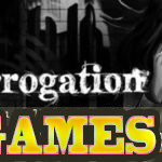 Interrogation-You-Will-Be-Deceived-PLAZA-Free-Download-1-OceanofGames.com_.jpg