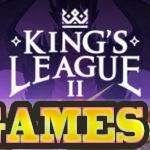 Kings-League-II-SKIDROW-Free-Download-1-OceanofGames.com_.jpg