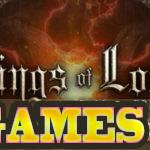 Kings-of-Lorn-The-Fall-of-Ebris-CODEX-Free-Download-1-OceanofGames.com_.jpg