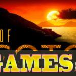 Land-of-Ngoto-PLAZA-Free-Download-1-OceanofGames.com_.jpg