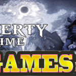 Liberty-Prime-CODEX-Free-Download-1-OceanofGames.com_.jpg