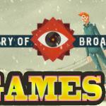 Ministry-of-Broadcast-PLAZA-Free-Download-1-OceanofGames.com_.jpg