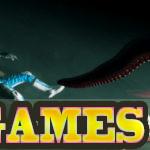 Moons-of-Madness-CODEX-Free-Download-1-OceanofGames.com_.jpg
