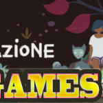 Mutazione-Garden-PLAZA-Free-Download-1-OceanofGames.com_.jpg