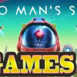 No-Mans-Sky-Synthesis-CODEX-Free-Download-1-OceanofGames.com_.jpg