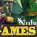 Nubarron-The-adventure-of-an-unlucky-gnome-HOODLUM-Free-Download-1-OceanofGames.com_.jpg