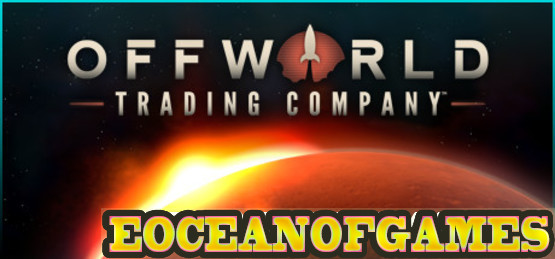 Offworld-Trading-Company-The-Europa-Wager-CODEX-Free-Download-1-OceanofGames.com_.jpg