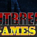 Outbreak-Deluxe-Edition-PLAZA-Free-Download-1-OceanofGames.com_.jpg