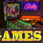 Pinball-FX3-Williams-Pinball-Volume-5-PLAZA-Free-Download-1-OceanofGames.com_.jpg