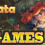 Potata-Chapter-One-PLAZA-Free-Download-1-OceanofGames.com_.jpg