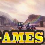 Road-Redemption-Revengers-Assemble-CODEX-Free-Download-4-OceanofGames.com_.jpg