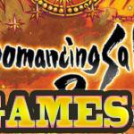 Romancing-SaGa-3-CODEX-Free-Download-1-OceanofGames.com_.jpg
