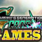 SD-GUNDAM-G-GENERATION-CROSS-RAYS-CODEX-Free-Download-1-OceanofGames.com_.jpg