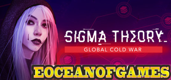 Sigma-Theory-Global-Cold-War-PLAZA-Free-Download-1-OceanofGames.com_.jpg