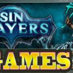 Sin-Slayers-Ultimate-Edition-PLAZA-Free-Download-1-OceanofGames.com_.jpg