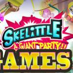 Skelittle-A-Giant-Party-DARKSiDERS-Free-Download-1-OceanofGames.com_.jpg