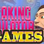 Speaking-Simulator-PLAZA-Free-Download-1-OceanofGames.com_.jpg