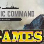 Strategic-Command-World-War-I-SKIDROW-Free-Download-1-OceanofGames.com_.jpg