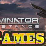 Terminator-Resistance-Repack-Free-Download-1-OceanofGames.com_.jpg