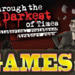 Through-the-Darkest-of-Times-CODEX-Free-Download-1-OceanofGames.com_.jpg